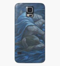Dream Case/Skin for Samsung Galaxy