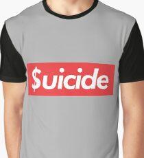 suicide boys Graphic T-Shirt