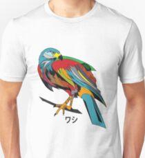 Washi T-Shirt