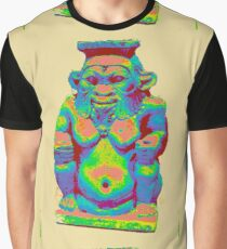 Bes Graphic T-Shirt