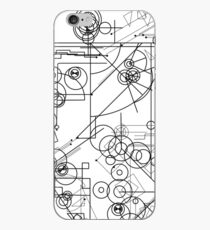 Steins;Gate Opening  iPhone Case
