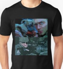 enemy at the gates T-Shirt