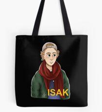 ISAK from SKAM Tote Bag