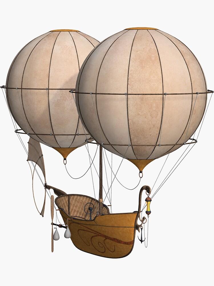Navigators  by valzart