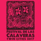 Festival de las Calaveras by calaveras13