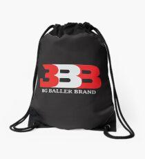 Big Ballers Brand Drawstring Bag