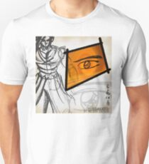 Personification Unisex T-Shirt