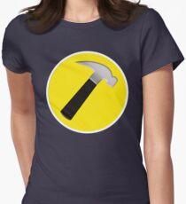 captain hammer T-Shirt