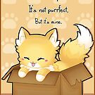 This Is My Box by devicatoutlet