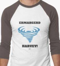 ERMAHGERD HARVEY! 2017 T-Shirt
