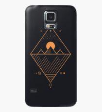 Osiris Hülle & Klebefolie für Samsung Galaxy