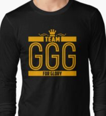Team For Glory T-Shirt