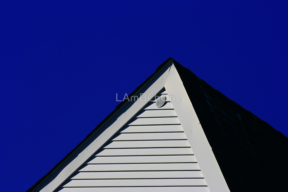 Pyramids of the Human Kind by LAmBChOp