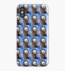 abarat art iphone case iPhone Case/Skin