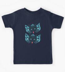 Mollycat Close-Up Kids Clothes