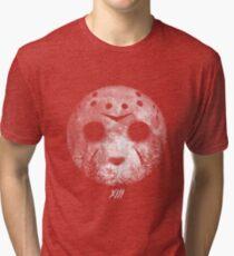 XIII Tri-blend T-Shirt