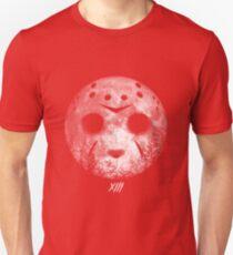 XIII Unisex T-Shirt