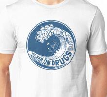 The War On Drugs Unisex T-Shirt