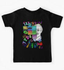 SUDOKU Master Kids Clothes