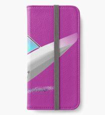 420-sailboat-01 iPhone Wallet/Case/Skin