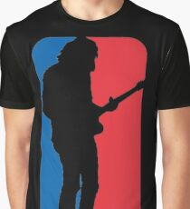 the war on drugs Graphic T-Shirt