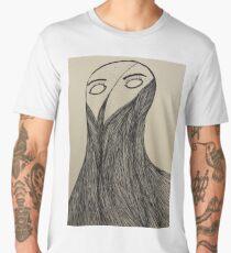 Consumed  Men's Premium T-Shirt