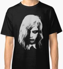 127db94f20c Night of the Living Dead T-Shirts