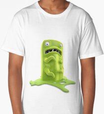 Monster 1 Long T-Shirt