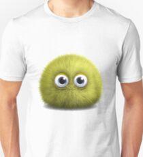Monster 3 Unisex T-Shirt