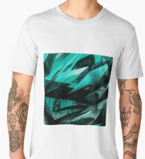 Ease Men's Premium T-Shirt