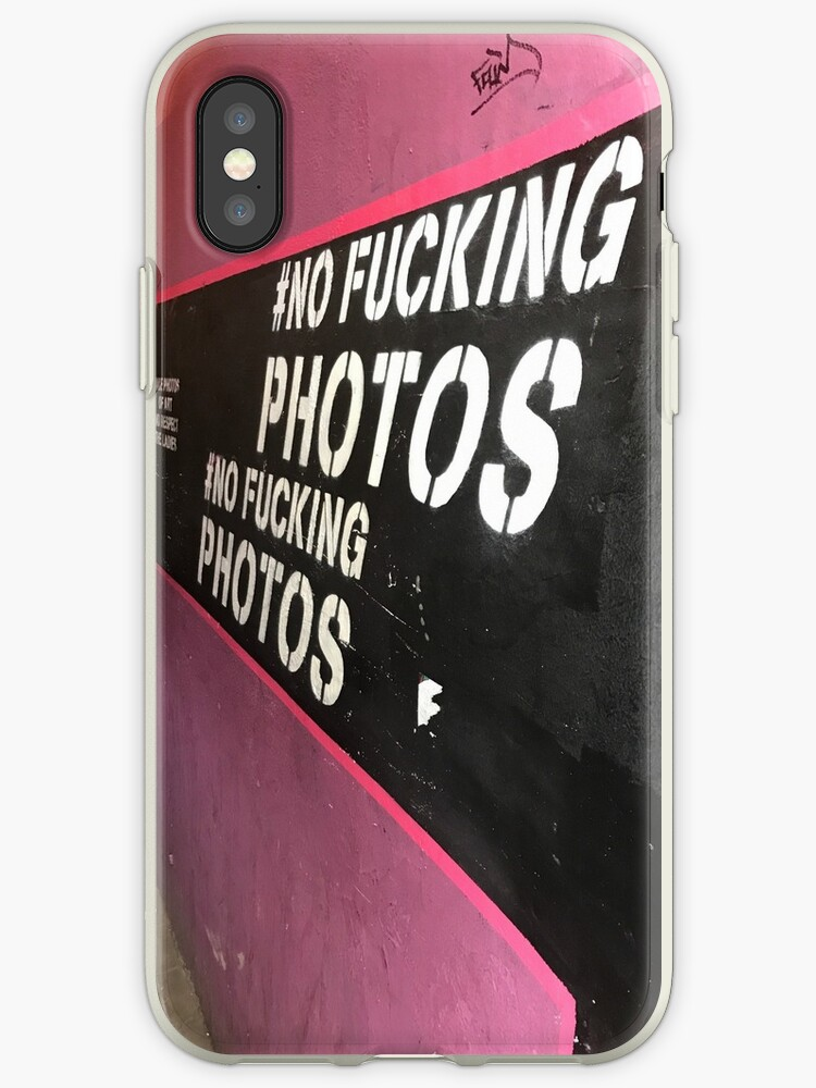 No fucking photos by Jeremyfrt