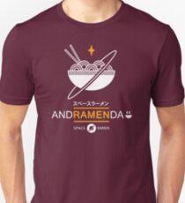 Andramenda T-Shirt