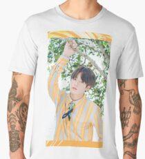 Jungkook Men's Premium T-Shirt