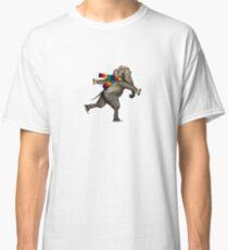 Thin Ice Classic T-Shirt