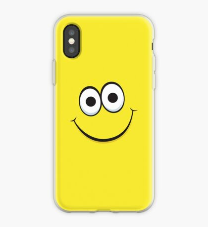 Funny Smiley Faces By Mhea Redbubble