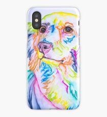 Dixie Doodle iPhone Case/Skin