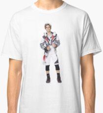 Carlos De Vil Classic T-Shirt
