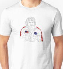 Hot Rod//World Peace T-Shirt