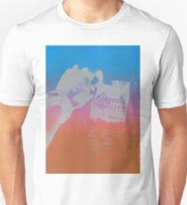 Camiseta unisex Proveedor
