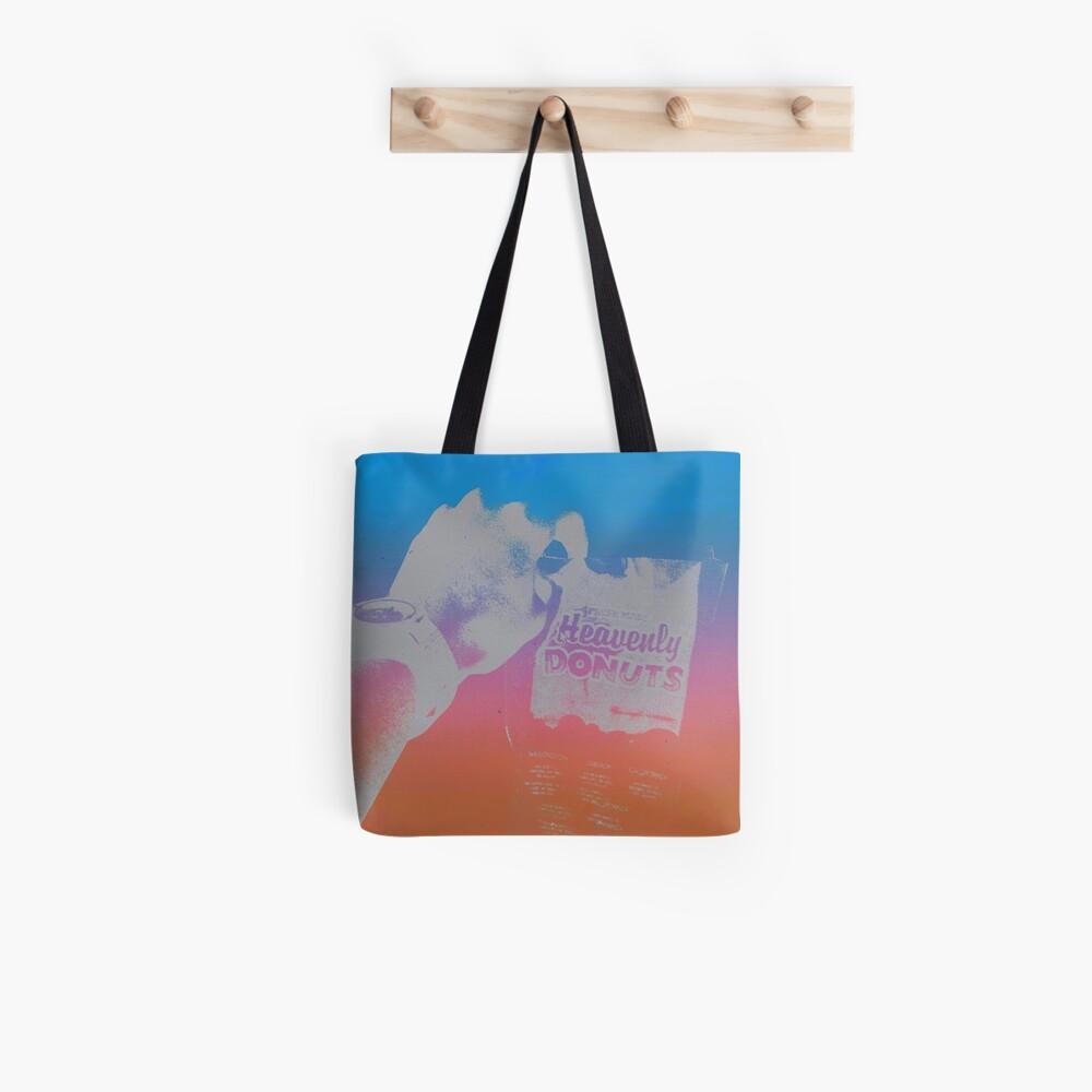 Anbieter Tote Bag