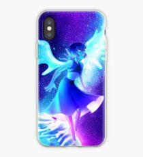 Steven Universe Lapis Lazuli iPhone Case