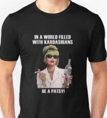 patsy Unisex T-Shirt