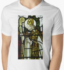 The Bishop T-Shirt