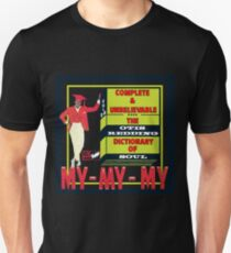 Otis Redding T-Shirt