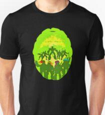 turtle squad T-Shirt