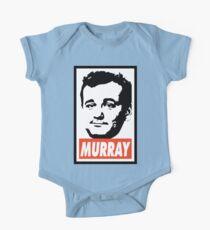 Bill Murray Kids Clothes