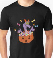 Treat! T-Shirt