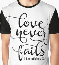 Christian Shirts Design & Illustration: Graphic T-Shirts | Redbubble