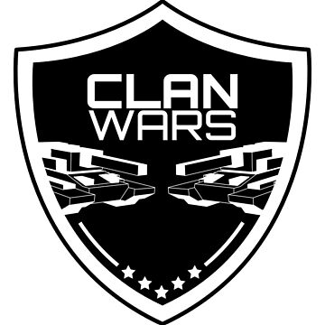 Clanwars by exodusesports