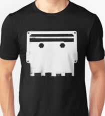 Mixtapes T-Shirt